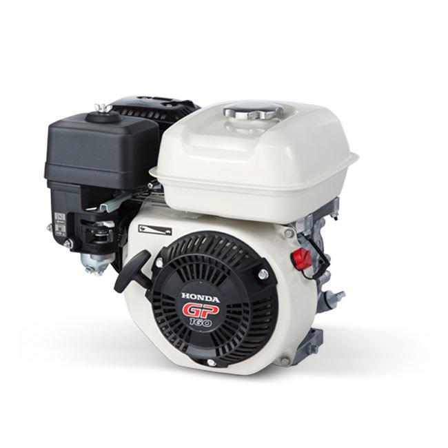 Двигатель Honda GP160H (QH-B1-5S) в Бодайбое