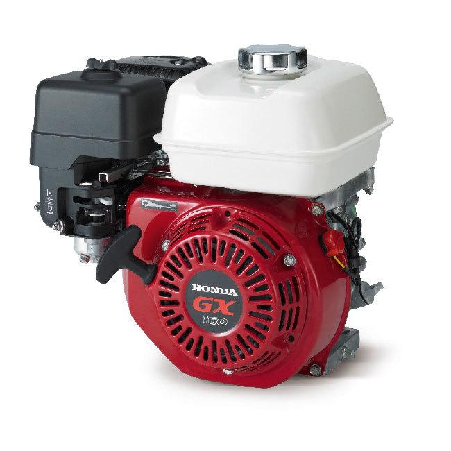 Двигатель Honda GX160 UT2 SX4 OH в Бодайбое