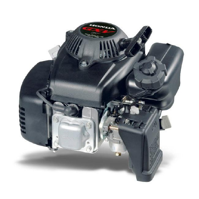 Двигатель Honda GXV57T в Бодайбое