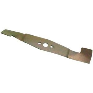 Нож для газонокосилки HRE 370A2 PLE с 2011г.в. в Бодайбое