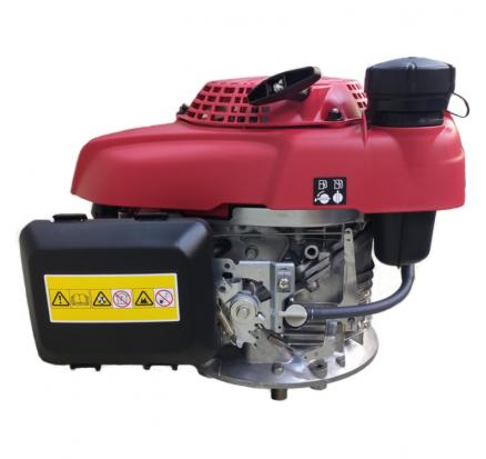 Двигатель HRX537C4 VKEA в Бодайбое