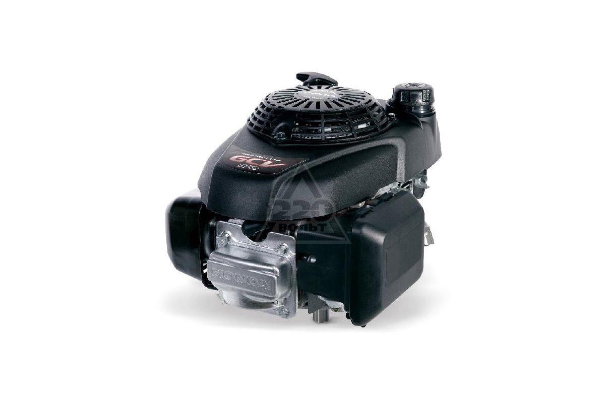 Двигатель Honda GCV 160 N2EE в Бодайбое