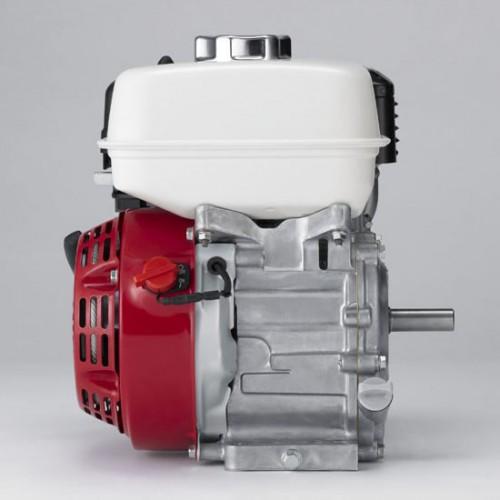 Двигатель Honda GX200 UT2 SX4 OH в Бодайбое