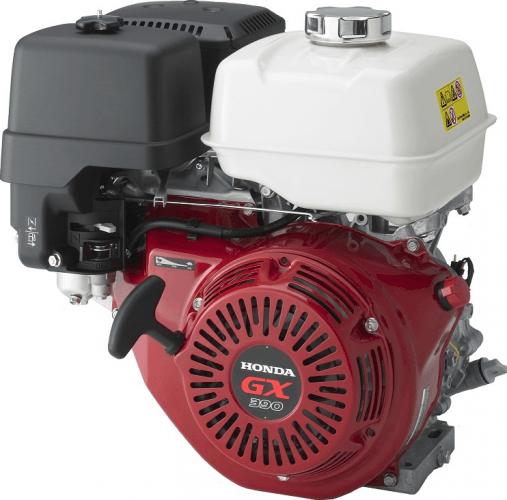 Двигатель Honda GX390 SXQ4 в Бодайбое