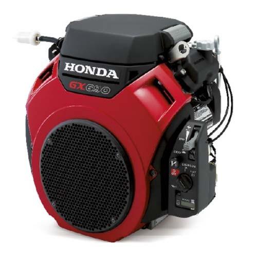 Двигатель Honda GX690RH TXF4 OH в Бодайбое