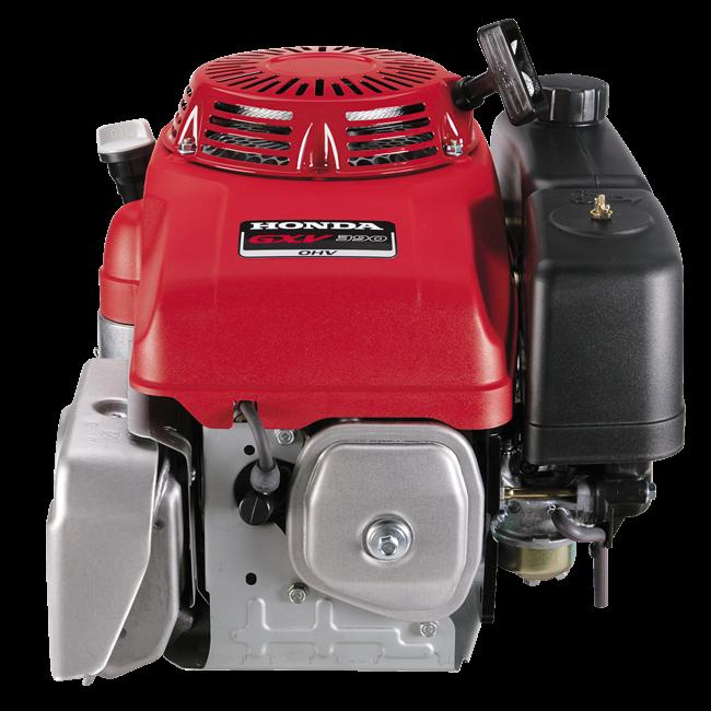 Двигатель Honda GXV 390UT1 DN5 OH в Бодайбое