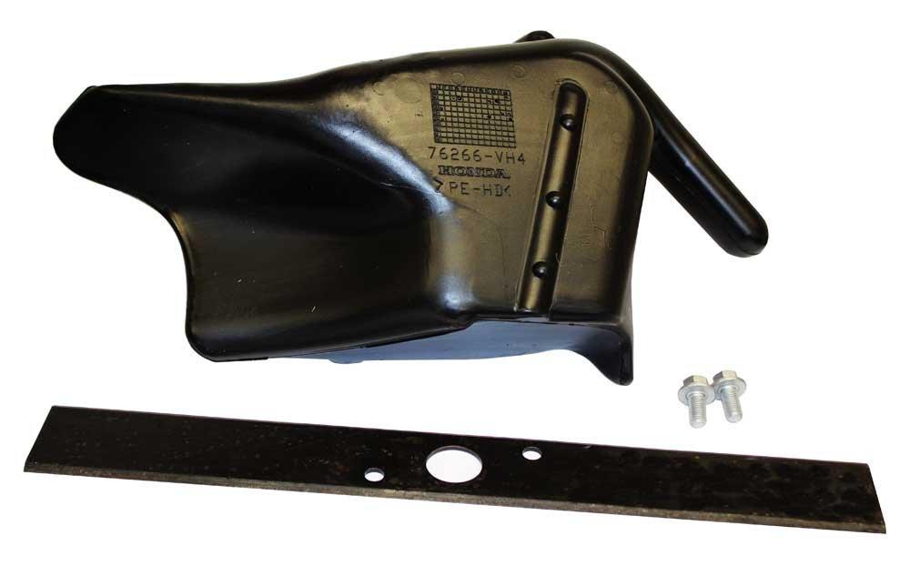 Рама для мешка травосборника Honda HRX537 в Бодайбое